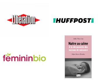 publications-julie-nouvion